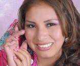 Yesica Tinoco Rivas