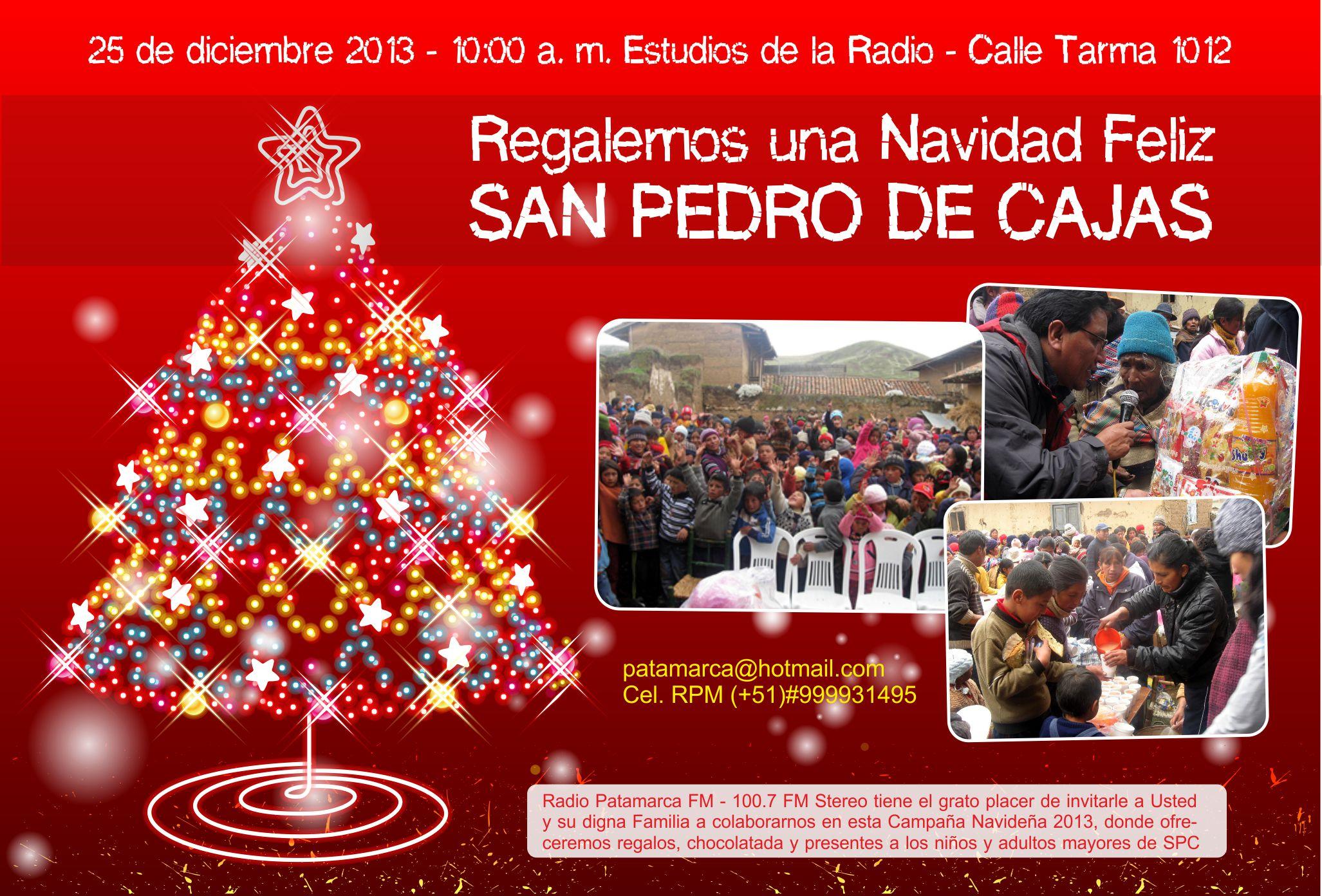 san_pedro_facebook