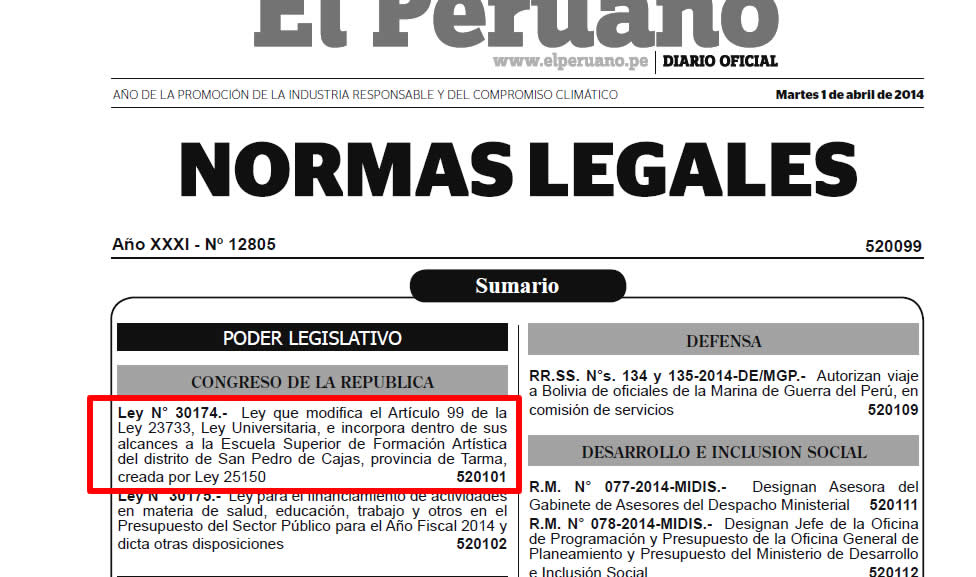 ley_esfap