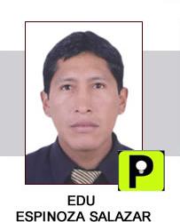 eduespinoza