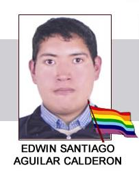 edwinaguilar