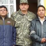 small_650_carretera-e1332067866349