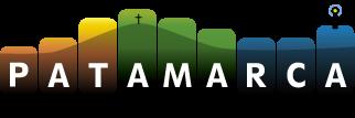 San Pedro de Cajas - Radio Patamarca FM - Tarma Perú