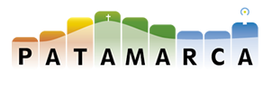 San Pedro de Cajas – Radio Patamarca FM – Tarma Perú